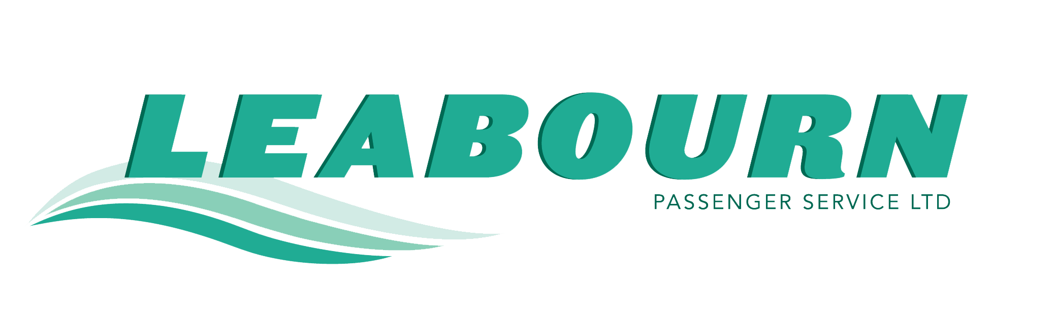 Leabourn Passenger Services