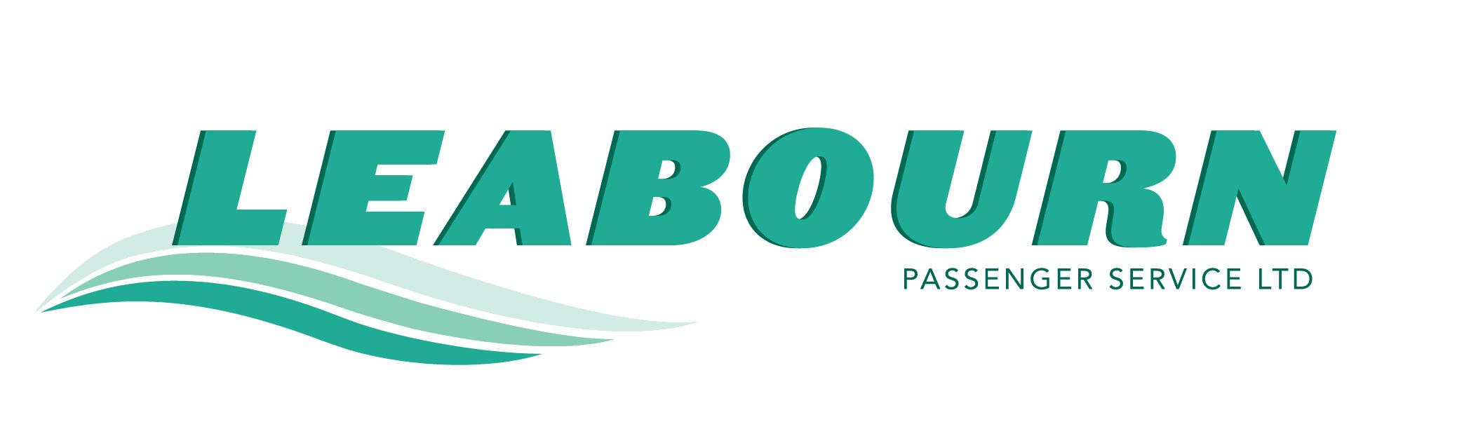 Leabourn Passenger Services