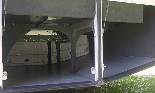 #96 Iveco Boot Space 800x600px